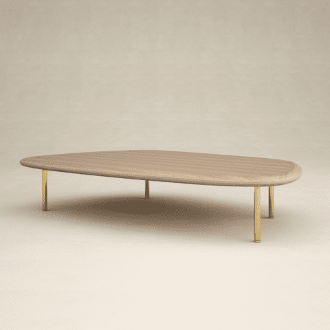 Table Basse Woody 02