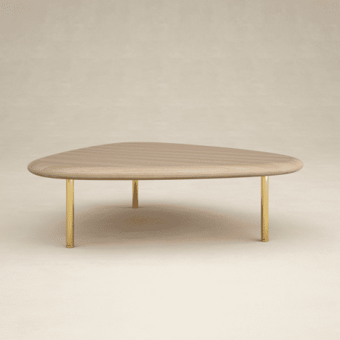 Woody Coffee Table 03