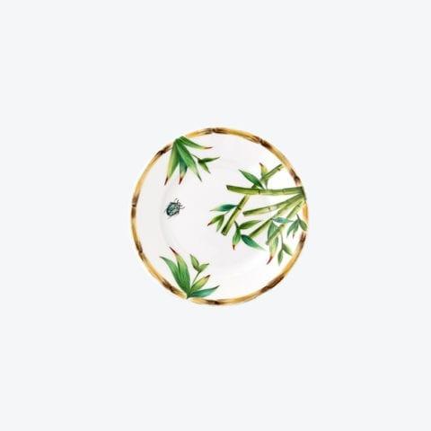 Sagano – Bread Plate