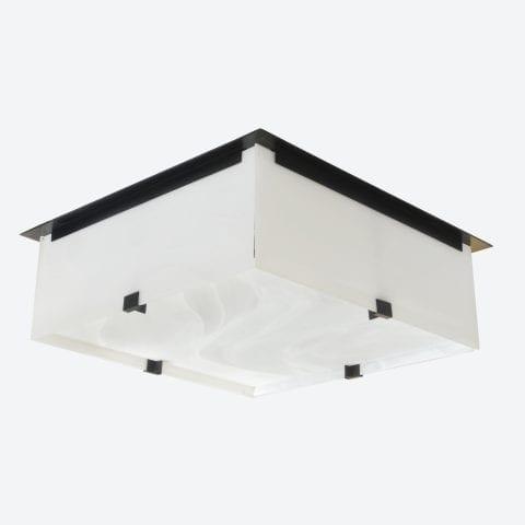 Célestins Ceiling Lamp
