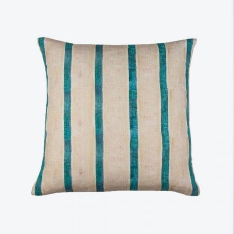 Acasia Cushion