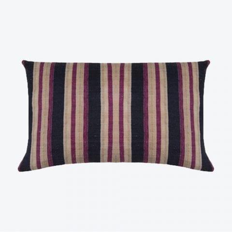 Comoe Cushion