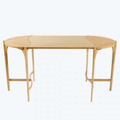 Okeanis Table