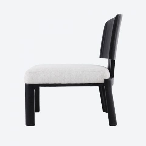 Chaise Lounge Anchor