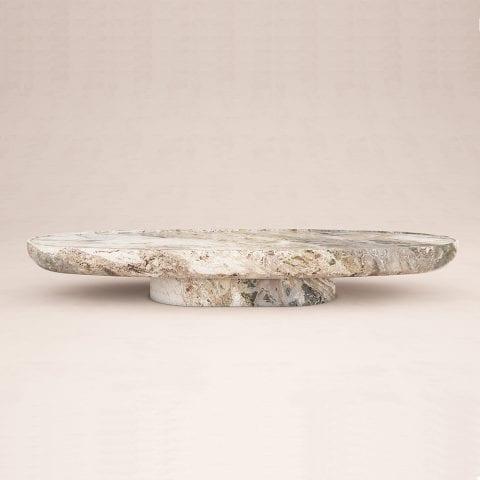 Table Basse Swan