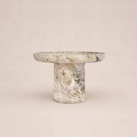 Table D'Appoint Swan