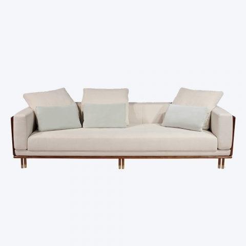 Leblon Sofa