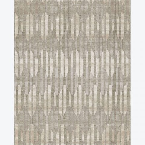Knotted Piana Rug