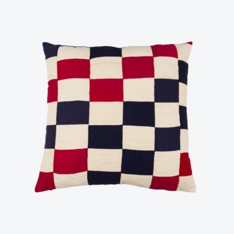 Bubblicious Cushion