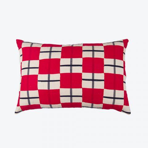 Carambar Cushion