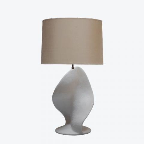 Serpentina Lamp