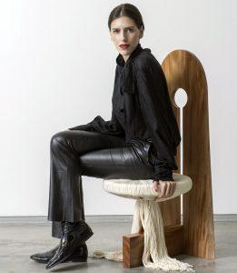 Juliana Lima Vasconcellos