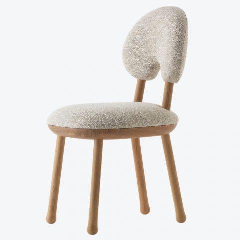 Monsieur Oops Chair