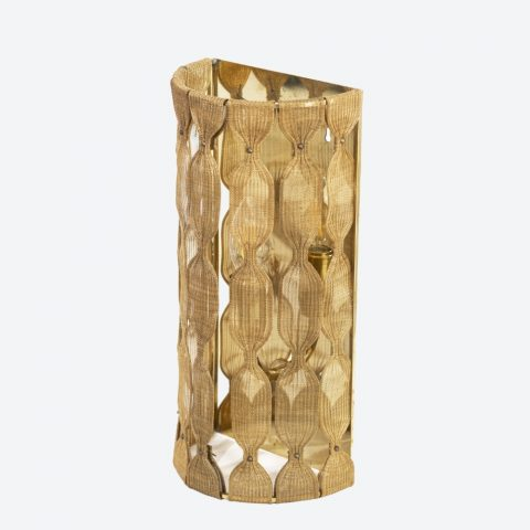 Alma Wall Lamp