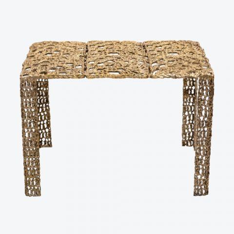 Hera Rectangular Coffee Table