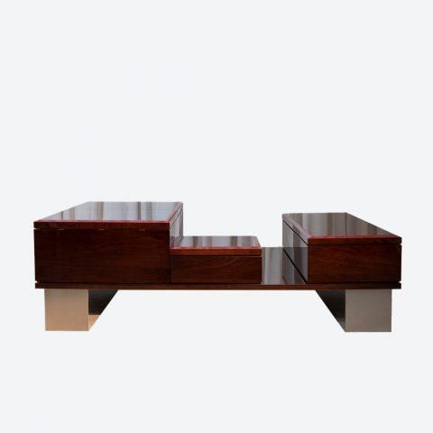 Barbara Coffee Table