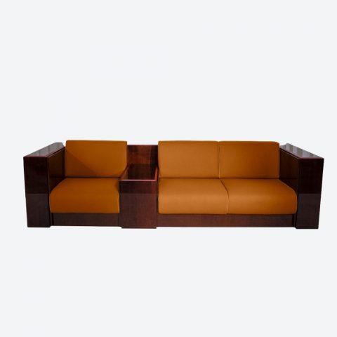 Scott 01 Sofa