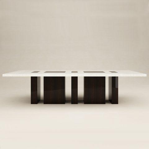 Table Cesar